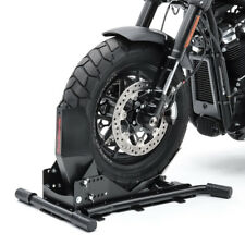 Calzo de rueda para Harley Sportster Forty-Eight 48 / Special Easy Plus Vario