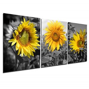 Sunflower Decor Products For Sale Ebay