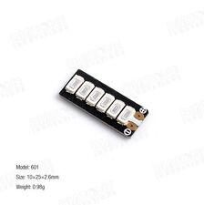 Flash-Bang 5730 LED Board 601 - Rot