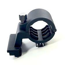 Canon XF100 XF-100 Mic Microphone Holder Genuine Canon