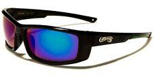 Choppers Rectangular frames Stylish Shades Men's Sunglasses