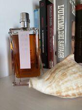 Indomable Morph Niche Perfume Used