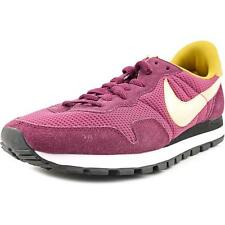 Nike Canvas Medium Width (B, M) Athletic Shoes for Women
