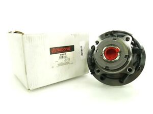 NEW National Wheel Bearing & Hub Front 515025 Ford F-350 4WD DRW 1999-2004