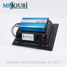 12 Volt Suntaqe Power Without Batteries 180 Watt Pure Sine Wave Inverter Control
