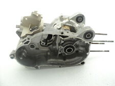 Yamaha LC50 LC 50 Champ  #5194 Motor / Engine Center Cases / Crankcase
