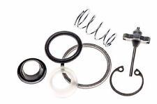 Ingersoll Rand 2135-K303 Inlet Valve Kit 2135  2131 2130 2115 IR impact wrench