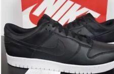 MENS Nike Dunk SB LOW Size 15