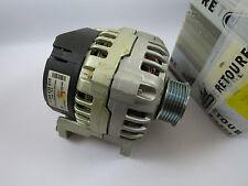 original Bosch 12V Lichtmaschine NEU für Ford Fiesta IV KA - 0 986 039 510