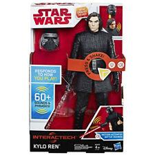 Star Wars Star Wars Box TV, Movie & Video Game Action Figures