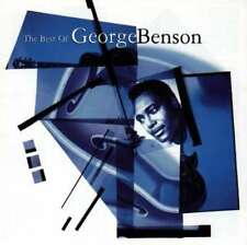 George Benson - The Best Of George Benson Nuevo CD
