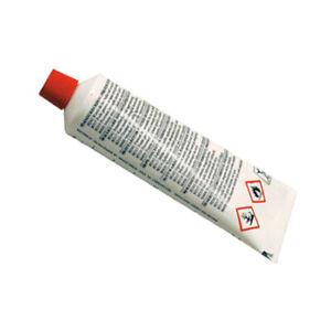 DINITROL 6064 HARDENER 50g FOR USE WITH DINITROL 6030