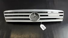 53327 Mercedes Benz A140 W168 Kühlergrill Grill Frontgrill A1688800983