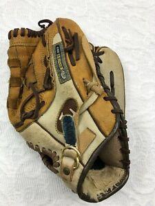 Louisville Slugger 11.5 in. Leather Bsseball Glove - Gen1150PD (pre-owned)