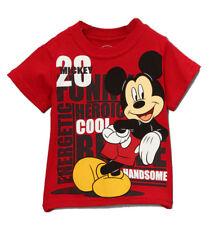 Disney T-Shirts und Polos für Baby Jungen