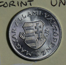Hungary 1946 Forint  H0072 combine shipping