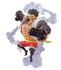 BANPRESTO One Piece KING OF ARTIST THE BOUND MAN Monkey D. Luffy JP NEW ONEPIECE