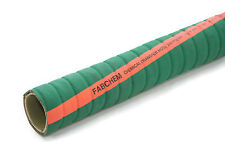 3/4 inch Goodyear FabChem Chemical Transfer Hose - 100 Ft. Roll