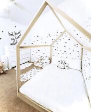 Full House Bed Frame