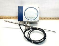 Vaisala Humidity Amp Temperature Transmitter With Probe Hmt360 3d12bca2b415a1b