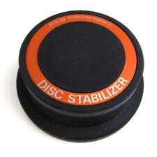 Audio Technica AT-618 Record Stabiliser Clamp