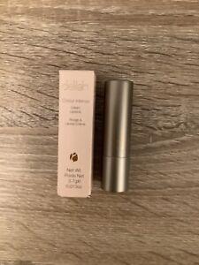 Delilah Colour Intense Cream Lipstick - Flirt 3209 3.7g BNIB