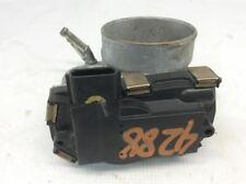 15-18 Nissan Pathfinder Throttle Body 3.5L 6 Cylinder O