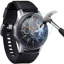 For Samsung Galaxy Gear S2 Tempered Glass Screen Protector