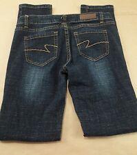 Love Culture Skinny Stretch Jeans Size 9