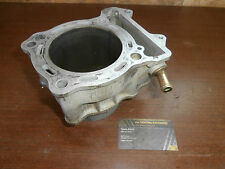 03 04 05 SUZUKI KAWASAKI Z400 KFX 400 LTZ Engine Motor Cylinder Jug STD Bore Asm