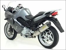 SILENCIEUX ARROW TITANE BMW F800 S/ST 2006/13  - 71745PK