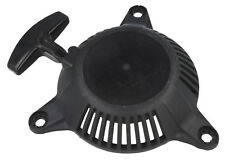 Recoil Starter Pull Fits Some HONDA GXH50 Engines 28400-ZM7-003