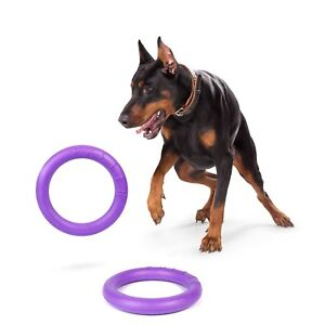 PULLER Standard Interactive Toy For Training And Fitness Dogs