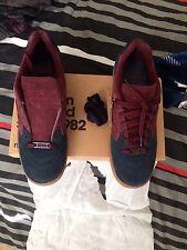 "New Balance EPIC Tr ""Blueberry"" Men's Size US 8.5 SNS Sneakersnstuff"