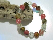 Tourmaline Stone Handcrafted Bracelets