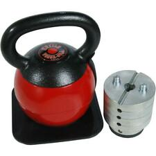 Stamina Products 36lb. Adjustable Kettle Versa-Bell