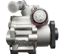 Power Steering Pump for MINI Mini (R50, R53) One D   2001->  /DSP1319M/