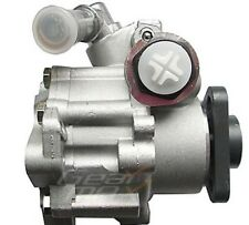 Power Steering Pump for MINI Mini (R50, R53) One D   2001->  /DSP1319/