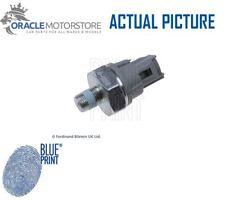 NEW BLUE PRINT OIL PRESSURE SWITCH GENUINE OE QUALITY ADT36604