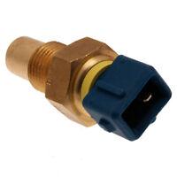 Upper Coolant Water Temperature Sensor Fits Citroen 1.4 1.5 1.6 2.0 8GS