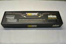 Pro Taper Micro Bar Kit Schoolboy Pro Bend 025035 KTM Cobra Minibikes