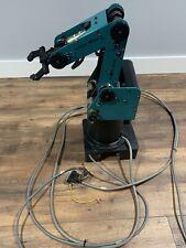 ROBOT ARM SCORBOT-ER 4pc ESHED ROBOTEC