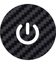 """Apple Power Light vinyl sticker Mac Book/Air/Retina laptop decal 11 13 15 17"""""""