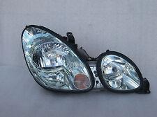 2001 2002 2003 2004 2005 Lexus GS GS300  GS430 Headlight Head Lamp OEM