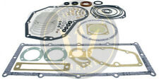 Conversion kit for Volvo Penta MD17C MD17D RO: 876383 875573