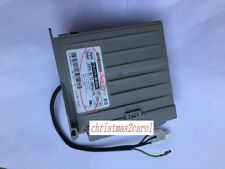 NEW Refrigerator Inverter for W10756737 W10920537 241577501 W10629033
