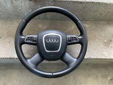 Audi a4 b8 Lenkrad