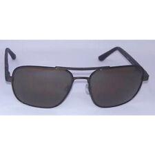 Revo RE1012 FREEMAN Sunglasses 02 BR Brown/Terra Lens 53MM