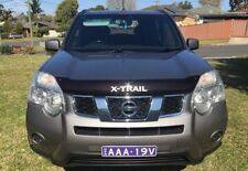 X-Trail SUV Cars