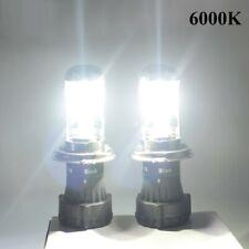 AC H4 bi xenon bulb HID Replacement Bulb 35W H4-3 Hi/Lo 4300k 8000K 10000K 6000K